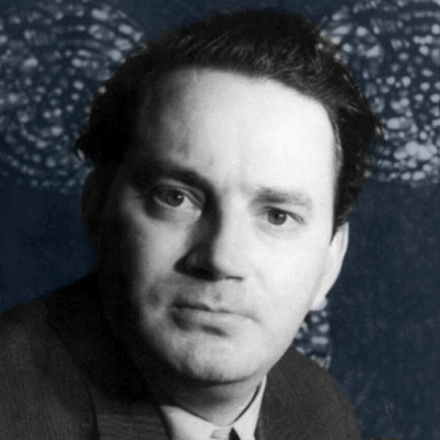 maxwell perkins editor and friend essay William maxwell evarts max perkins (20 september 1884 – 17 june 1947), was an american book editor, best remembered for discovering authors ernest hemingway, f scott fitzgerald and thomas wolfe.