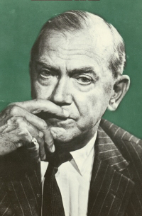 graham greene i spy читать