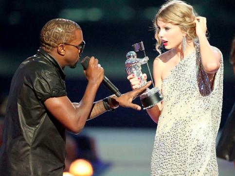 Kanye_VMA_Swift